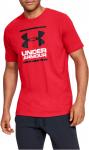 T-shirt Under Armour UA GL Foundation SS T
