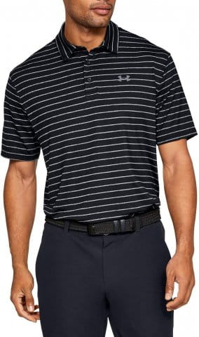 Polo majica Under Armour UA Playoff Polo 2.0