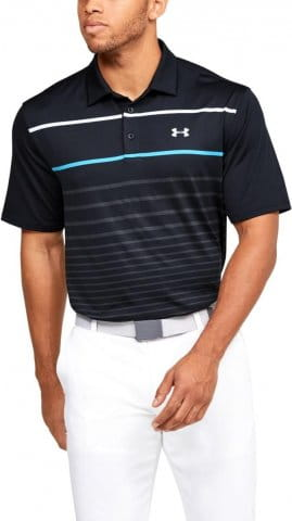 Polokošele Under Armour Under Armour Playoff Polo 2.0