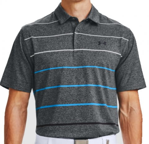 Under Armour Under Armour Playoff Polo 2.0 Póló ingek