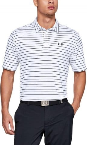 UA Playoff Polo 2.0