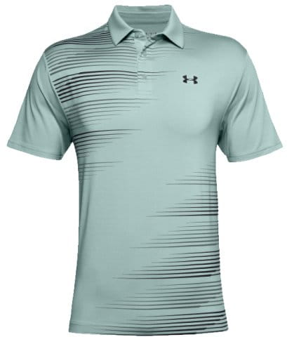 Polo Under Armour Under Armour Playoff Polo 2.0