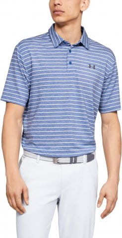 Polo Under Armour UA Playoff Polo 2.0