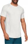 Camiseta Under Armour MK1 SS Printed