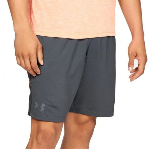 Pantaloncini Under Armour MK1 Short Wordmark