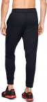 Nohavice Under Armour MK1 Terry Jogger