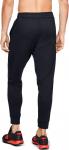 Pantaloni Under Armour MK1 Terry Jogger