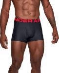 Boxerky Under Armour Tech 3in 2 Pack