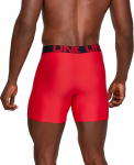Sorturi Under Armour Tech 6in 2 Pack