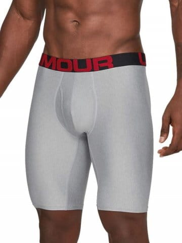 Pantalons courts Under Armour UA Tech 9in 2 Pack