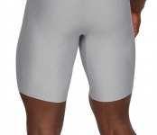 Under Armour UA Tech 9in 2 Pack Boxeralsók