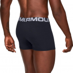 Under Armour UA Charged Cotton 3in 3 Pack Boxeralsók