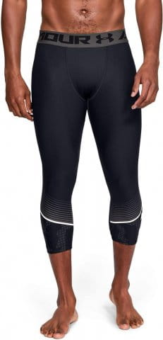 pantaloni 3/4 Under Armour UA HG ARMOUR 3/4 LEG NOV2