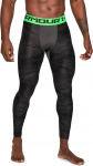 UA HG ARMOUR LEGGING PRTD