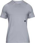 Pánské tričko s krátkým rukávem Under Armour Rush