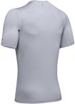 Pánské kompresní triko s krátkým rukávem Under Armour Rush