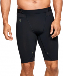 UA Rush Comp Short