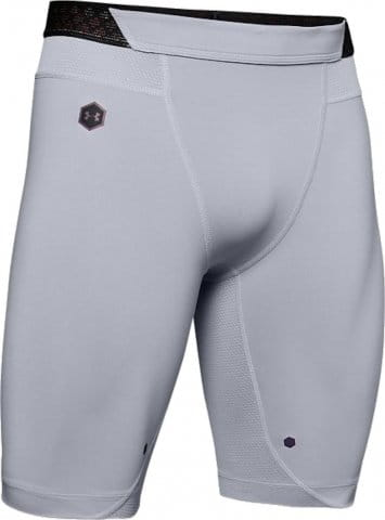 Kratke hlače Under Armour UA Rush Comp Short