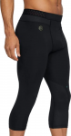 UA Rush 3/4 Legging