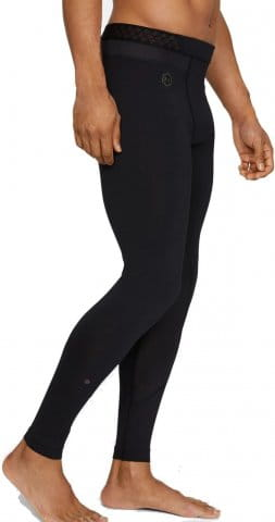 Nohavice Under Armour UA Rush Legging