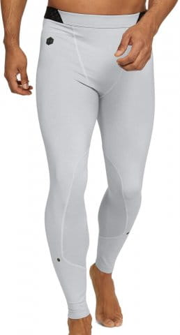Pantalón Under Armour UA Rush Legging