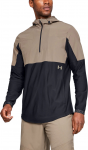 Bunda s kapucí Under Armour Vanish Hybrid Jacket