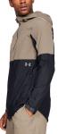 Chaqueta con capucha Under Armour Vanish Hybrid Jacket