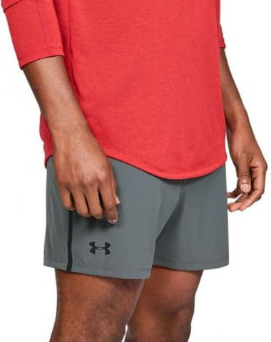 Under Armour Qualifier WG Perf Short 5in Rövidnadrág