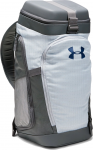 Batoh Under Armour UA Own the Gym Duffel