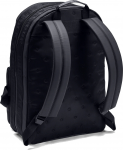 Rucsac Under Armour UA Tunnel Bag