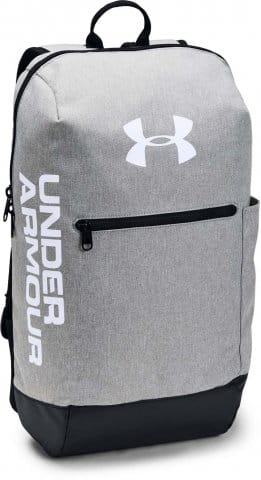 Rucsac Under Armour UA Patterson Backpack