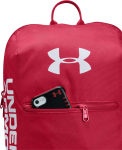 Batoh Under Armour UA Patterson Backpack