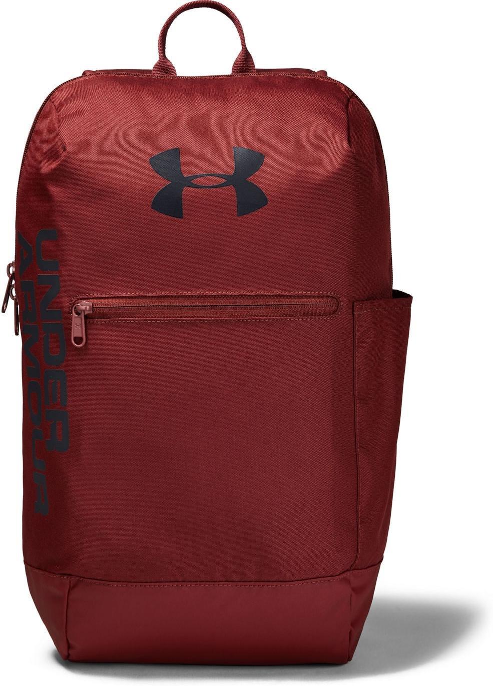 Mochila Under Armour UA Patterson Backpack