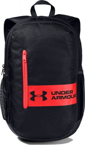 Sac à dos Under Armour UA Roland Backpack