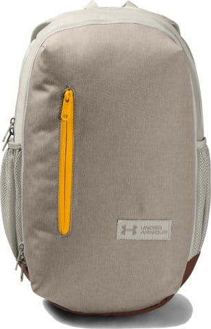 Mochila Under Armour UA Roland Backpack