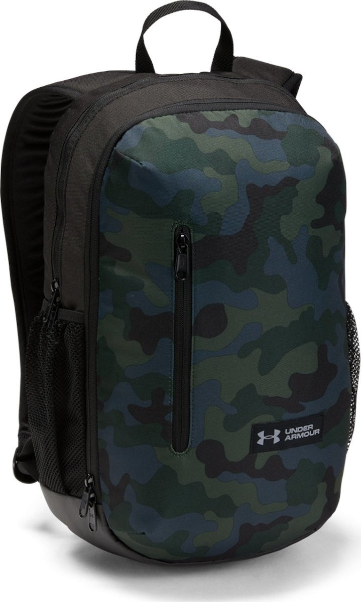 Batoh Under Armour UA Roland Backpack