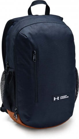 Rucksack Under Armour UA Roland Backpack