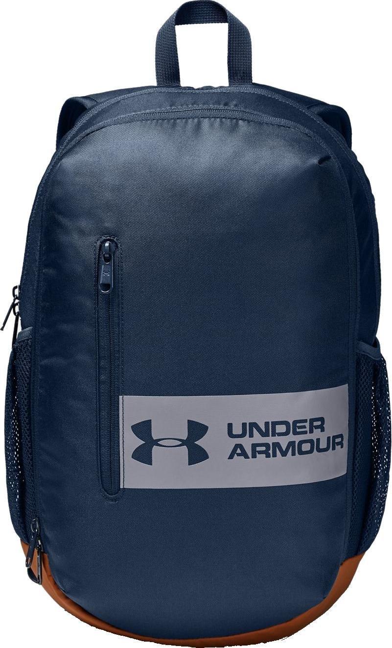 Backpack Under Armour UA Roland Backpack