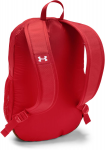 Under Armour UA Roland Backpack Hátizsák