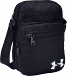 Taška Under Armour UA Crossbody