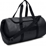 Taška Under Armour Favorite Duffel