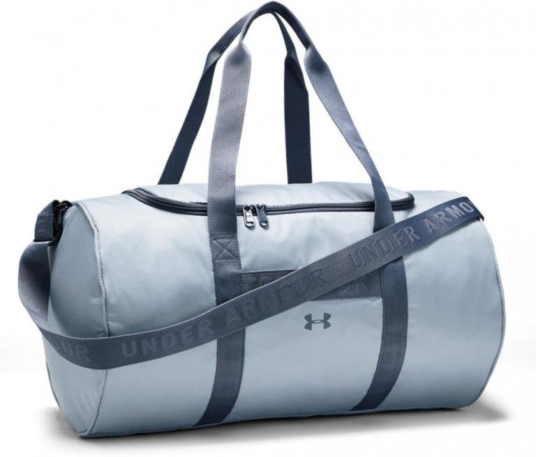 Bolsa Under Armour Favorite Duffel