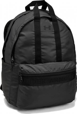 Sac à dos Under Armour Favorite Backpack