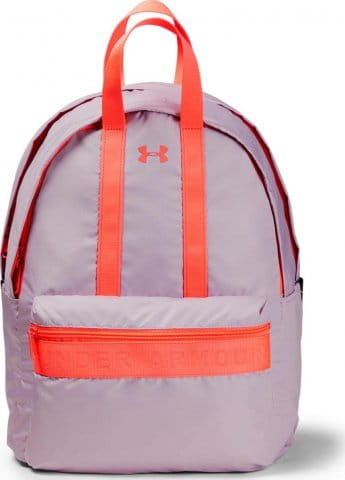 Mochila Under Armour Favorite Backpack