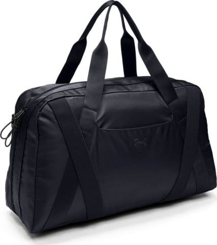 Tasche Under Armour UA Essentials 2.0 Duffel