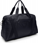 UA Essentials 2.0 Duffel