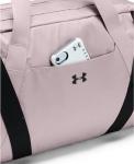 Sportovní taška Under Armour Essentials 2.0
