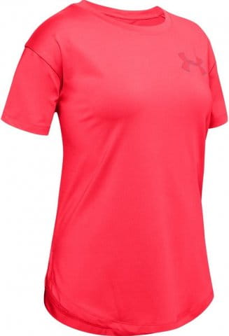 T-Shirt Under Armour Under Armour HG SS