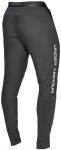 Pants Under Armour UA Accelerate Pro Pant