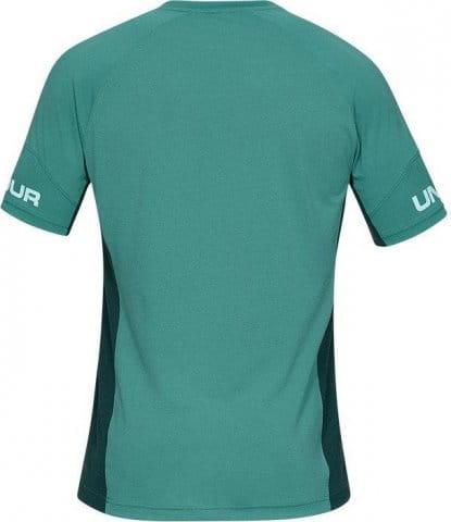 Camiseta Under Armour UA Accelerate Pro SS